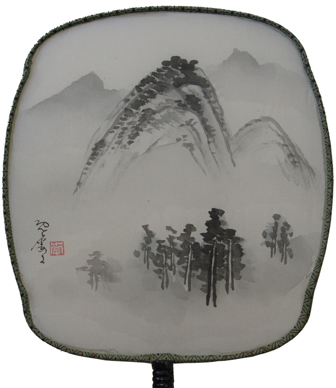 Chinese painting rice paper and supplies blueheronarts for Southern paint supply