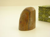 Changhua #196 Soapstone for Chinese Seal Carving