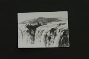 ACEO-L0279 Waterfalls