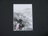 ACEO-L0303 Canyon Overlook