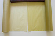 Antique Yellow Sized Silk for Gongbi Painting(sold by Yard)