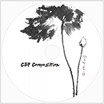 The Principles of Composition in CBP(DVD/MP4)