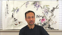2-day Workshop with Henry Li in France(Dec 17-18)