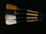 Tibi Large Brushes with Thin Handle(4 varieties)