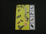 The Birds Book - a Practical Painting Manual