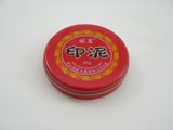 Chinese Red Seal Ink Paste(Shuniku) for Inkan Hanko