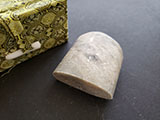 Changhua #241 Soapstone for Chinese Seal Carving