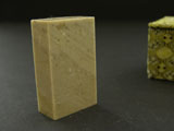 Rectangular Qingtian Soapstones for Mood Seal