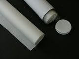 Wenzhou Chinese Rice Paper Mulberry Paper Roll (M/L)
