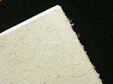Mulberry Paper #3 Unbleached Tan Md Sheet 19x27