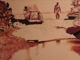 alberto's painting